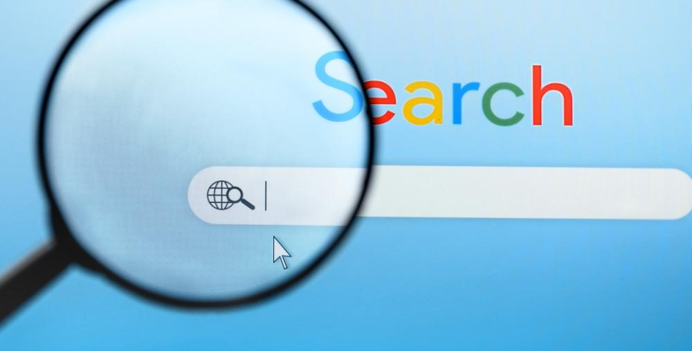 private search engines