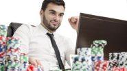 Best Poker VPN