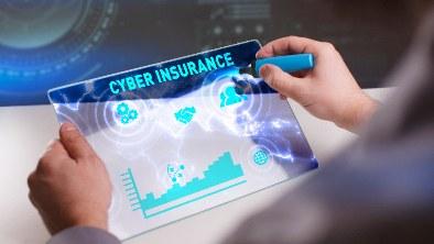 Cyber Insurance - what is it