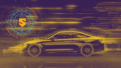 Car hacking: Cyber vehicle security