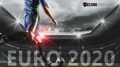 How to watch the Euro 2020 overseas
