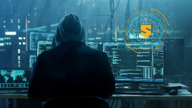 Blockchain vulnerabilities